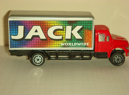 personalised-trucks-medium
