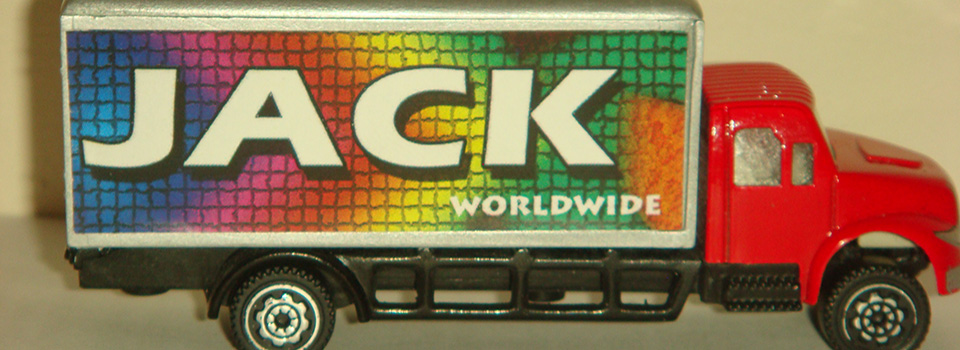 truckslider