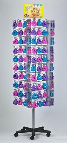 pretty-purses-tower